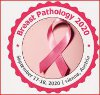 Breast Pathology and Cancer Diagnosis 2020