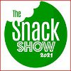 The Snack Show 2021