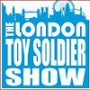 The London Toy Soldiers Show - March 2021