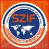 SIIF - ShenZhen(China) International Import Fair 2020