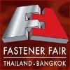 Fastener Fair Thailand 2021