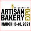 Artisan Bakery Expo 2021