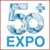 50+ Expo 2020