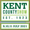 Kent County Show 2021