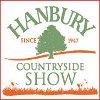 Hanbury Countryside Show 2021