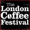 London Coffee Festival 2021