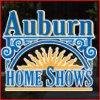 Auburn Fall Home Show 2020