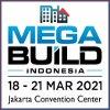 Megabuild Indonesia 2021