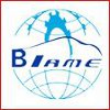 BIAME - Beijing International Automotive Manufacturing & Industrial Assembly Expo 2020