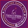 The Scottish Game Fair 2021