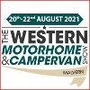 Western Motorhome Show 2021