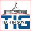 Tech in Gov 2020