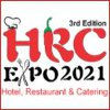 HRC - Hotel Restaurant & Catering Expo 2021
