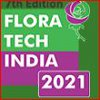 FLORATECH INDIA 2021