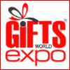 Gifts World Expo-Online Sourcing Show 2020