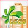 LGGB - Asia Landscape Design, Equipment & Supplies Expo 2021