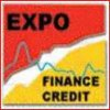 Finance, Credit, Insurance And  Audit Expo 2021