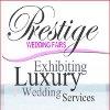 Prestige Wedding Fair Bracknell 2021