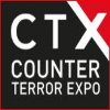 CTX - Counter Terror Expo 2021