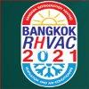 Bangkok Electric & Electronics 2021