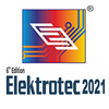Elektrotec 2021
