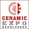 Ceramic Expo Bangladesh 2021