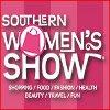 Southern Women's Show Birmingham 2021