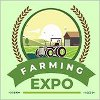 Farming Expo - Hyderabad 2021