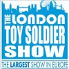 The London Toy Soldiers Show - Dec 2021