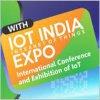IoT India Expo 2021