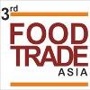 Food Trade Asia 2021