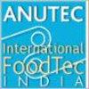 ANUTEC - International FoodTec India 2021