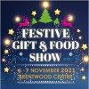 Essex Festive Gift & Food Show 2021