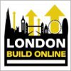 London Build Online 2021