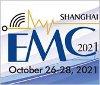 EMC - China International Conference & Exhibition on Electromagnetic Compatibility Shanghai 2021