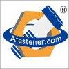 IFSChina - International Fastener Show China 2021