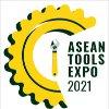 ASEAN Tools Expo 2021