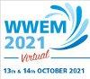 WWEM - Water Wastewater And Environmental Monitoring 2021