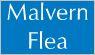 Malvern FLEA & Collectors Fair - March 2021