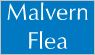 Malvern Flea & Collectors Fair - April 2021
