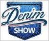 Denim Show - New Delhi 2021