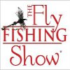 Fly Fishing Show Lancaster 2022