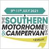 Southern Motorhome & Campervan Show 2021