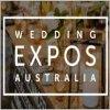 Perth's Annual Wedding Expo 2021