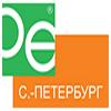 Dental-Expo St. Petersburg 2019