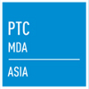 PTC Asia - Power Transmission And Control 2019