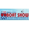 CNR Avrasya Boat Show 2020