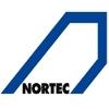 Nortec Hamburg 2020