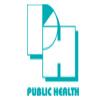 Public Health 2019