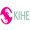 KIHE - Kazakhstan International Healthcare Exhibition 2020